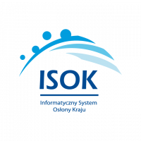 ISOK E-LEARNING